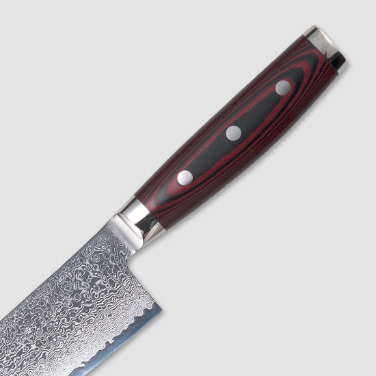 Японские ножи для кухни