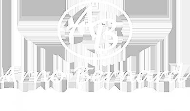ARNO BERNARD (ЮАР)