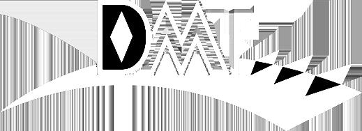 DMT (США)