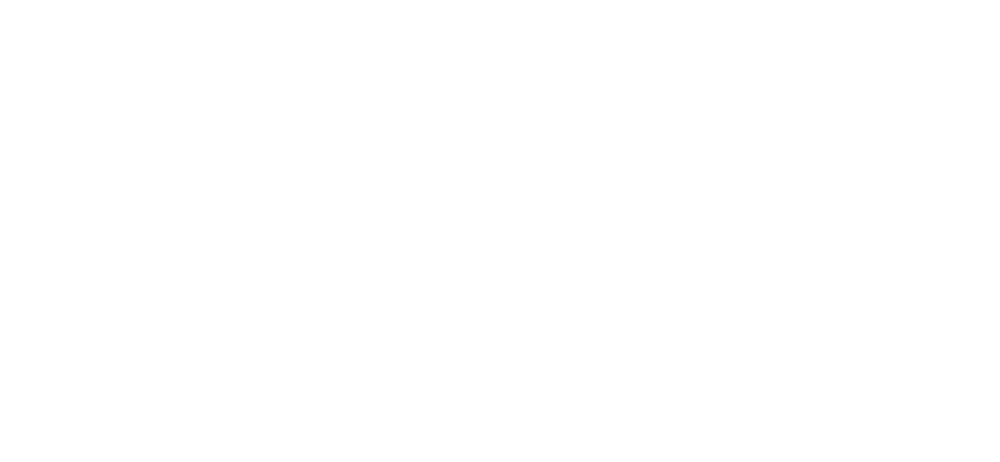 THERMOS (США)