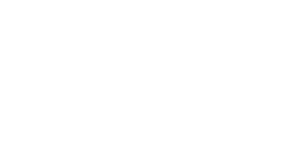 CHREES REEVE (США)
