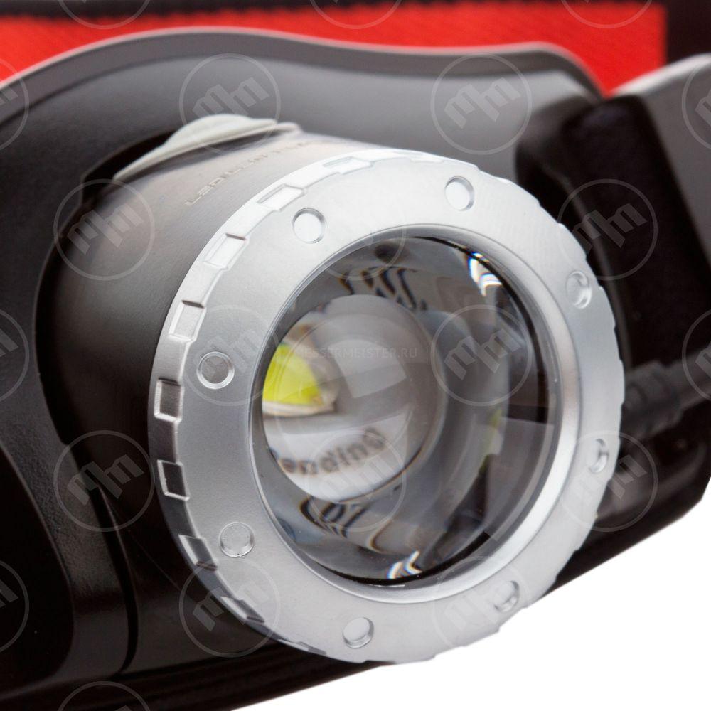 Фонарь светодиодный AP-2008L 19+24хLED аккумуляторный ...