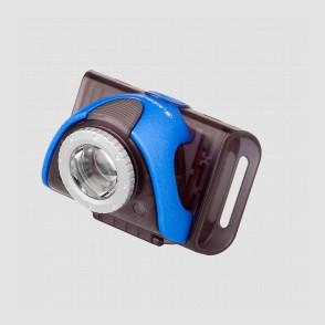 Фонарь LED Lenser P5.2 9405