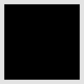 Нож фиксированный с чехлом True Flight Thrower, COLD STEEL, США, Ножи метательные
