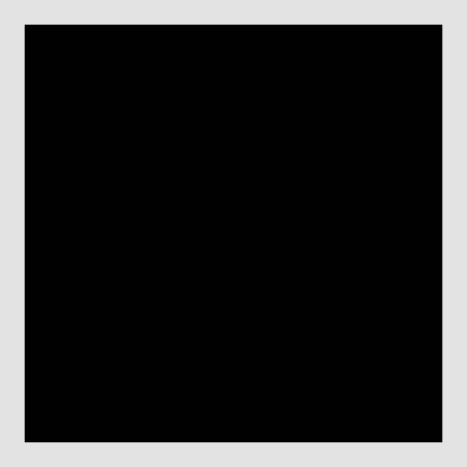 ST-85Y PYRAMEX, <b>Очки стрелковые Stalker</b>, <b>защитные</b>, цвет линз