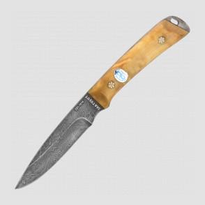 Складной нож ODRA BLACK, Mr Blade
